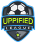 Uppified League